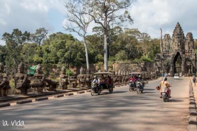 Kambodscha-022