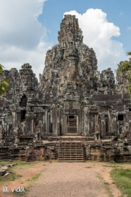Kambodscha-024