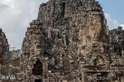 Kambodscha-025