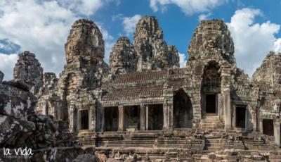 Kambodscha-027
