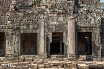 Kambodscha-028