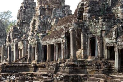 Kambodscha-029