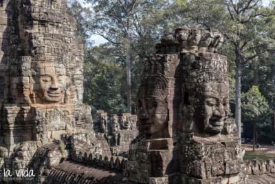 Kambodscha-030