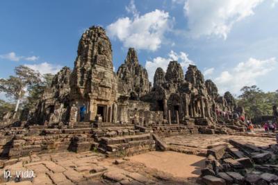 Kambodscha-032