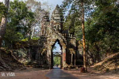Kambodscha-033