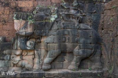 Kambodscha-034
