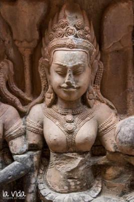 Kambodscha-035