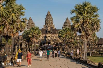 Kambodscha-036