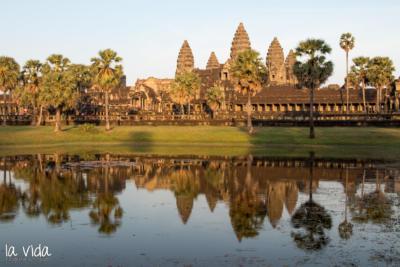 Kambodscha-037
