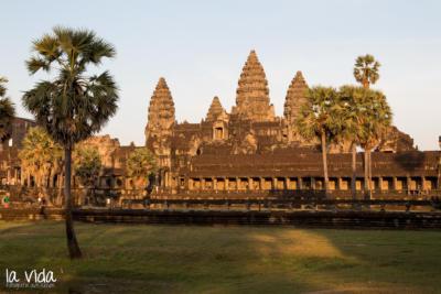 Kambodscha-038