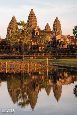 Kambodscha-039