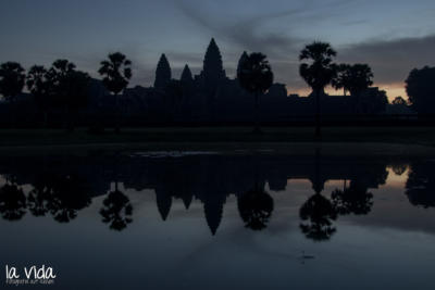 Kambodscha-040