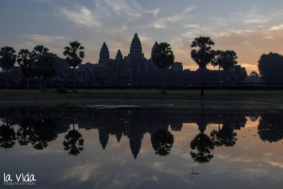 Kambodscha-041
