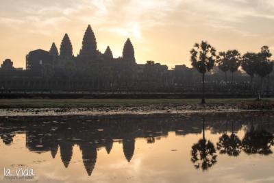 Kambodscha-042