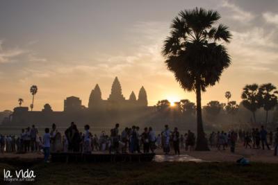 Kambodscha-043