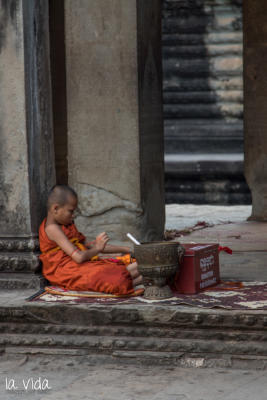 Kambodscha-044