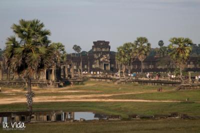 Kambodscha-045