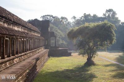 Kambodscha-046