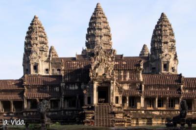Kambodscha-047
