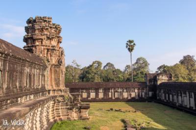 Kambodscha-048