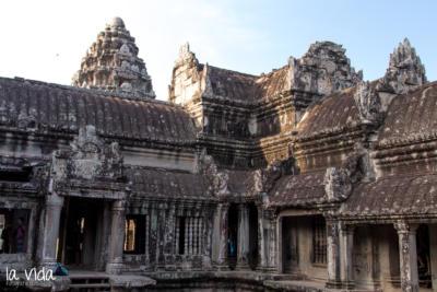 Kambodscha-049