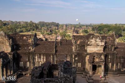 Kambodscha-050