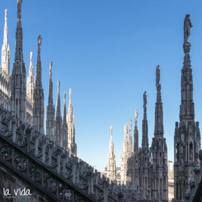 Mailand-002