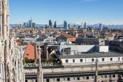 Mailand-005