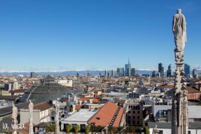 Mailand-007