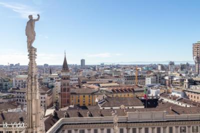 Mailand-008