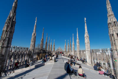 Mailand-010