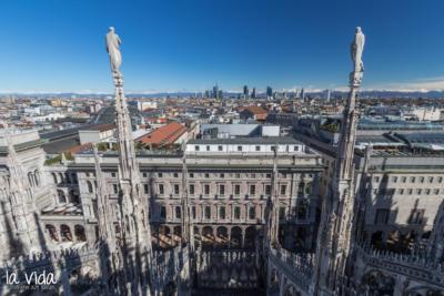 Mailand-013