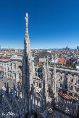 Mailand-014