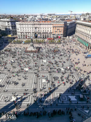 Mailand-018