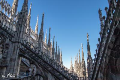 Mailand-020