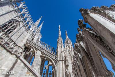 Mailand-021