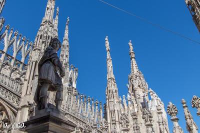 Mailand-022