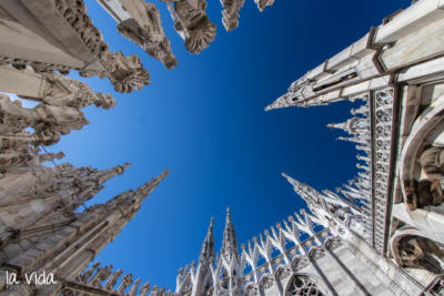 Mailand-026