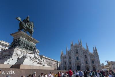 Mailand-027