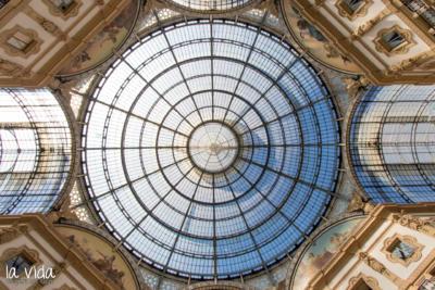 Mailand-028