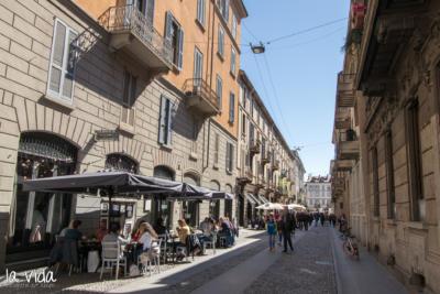 Mailand-030