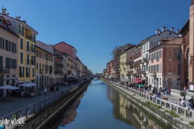 Mailand-031