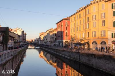 Mailand-033