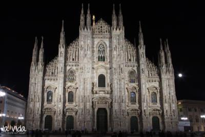 Mailand-034