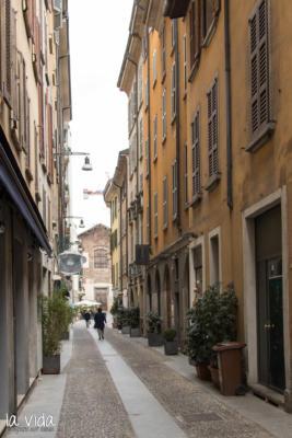 Mailand-038