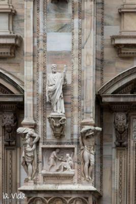 Mailand-039