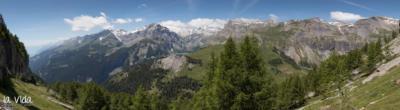 Schweiz-005