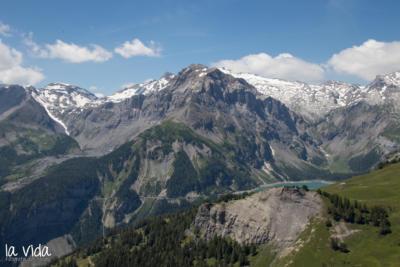 Schweiz-006