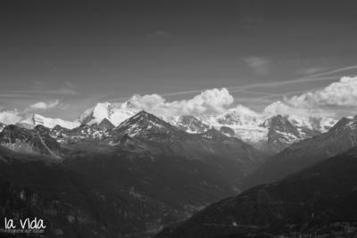 Schweiz-007