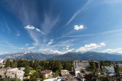 Schweiz-008